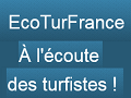 Ecoturfrance