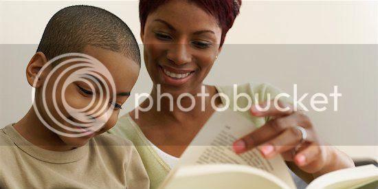 photo Black-mother-doing-homework.jpg