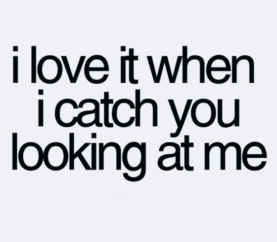 Quotes About Crushes 117 Quotes