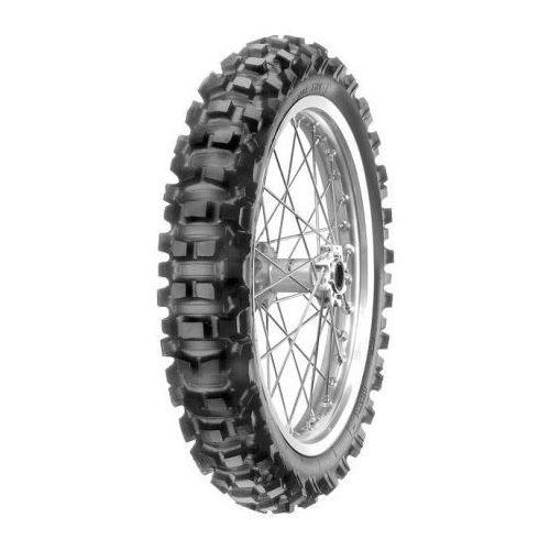 Opony Motocyklowe Pirelli Scorpion Opinie