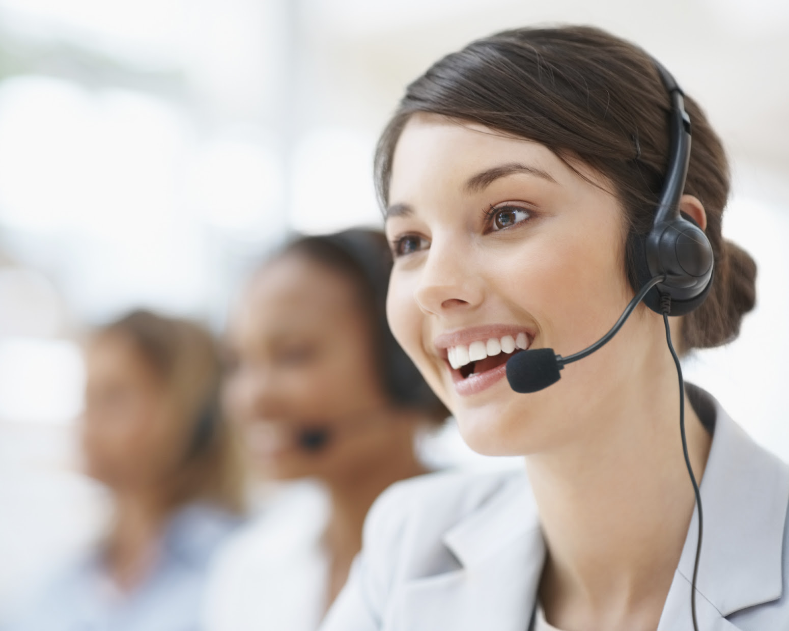 Customer Service and the Customer Experience - TrainUp.com