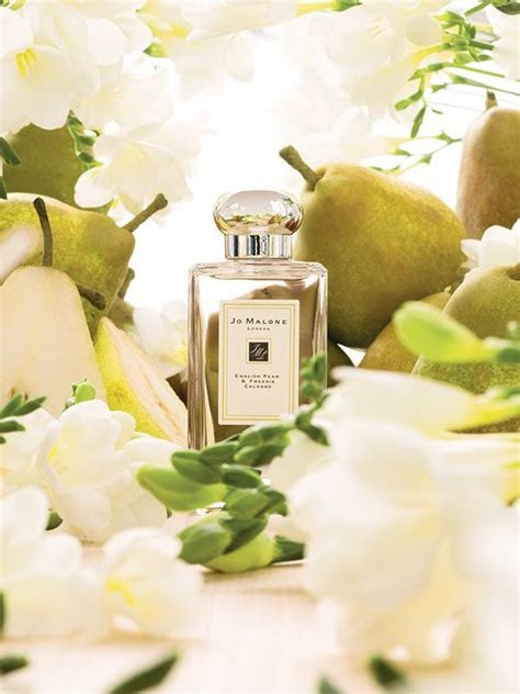 Jo Malone Fragrances   Lime Green in 2019   Perfume, Joe