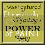 Domestically-Speaking