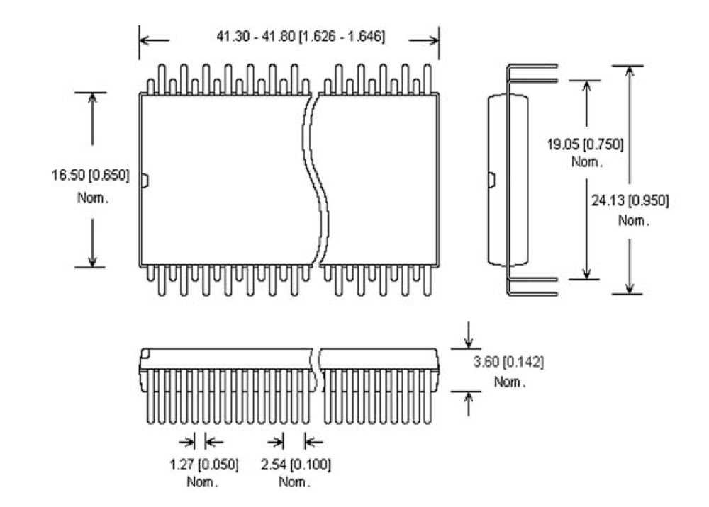DIAGRAM] Apollo 951 Keypad Wiring Diagram FULL Version HD Quality Wiring  Diagram - GUNDIAGRAMS.ABERCROMBIEANDFITCHPACHER.FRDiagram Database
