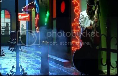 http://i291.photobucket.com/albums/ll291/blogger_images1/Taxi%20No%209211/PDVD_035.jpg