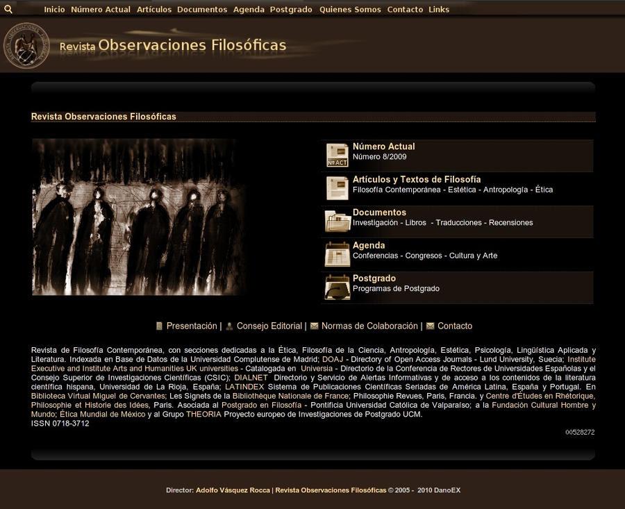http://fc02.deviantart.net/fs71/i/2010/079/a/6/Observaciones_Filosoficas_by_danoex.jpg