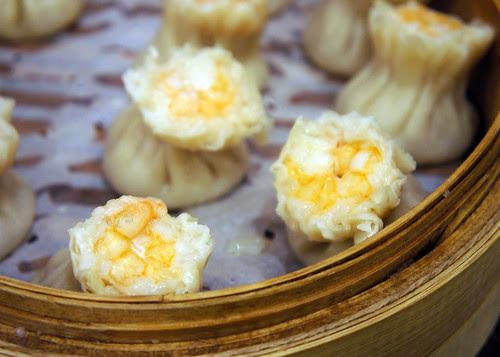 @ Din Tai Fung Dumpling House