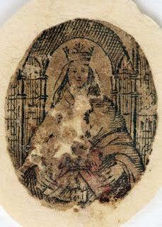 Virgen de Coromoto_ Imagen Real Restaurada hasta donde se pudo_.jpg