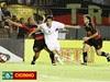 Lateral nascido em Jundiaí é o novo reforço do Paulista para a temporada de 2011