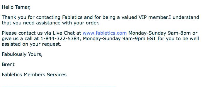 Fabletics_Screen_Shot.png