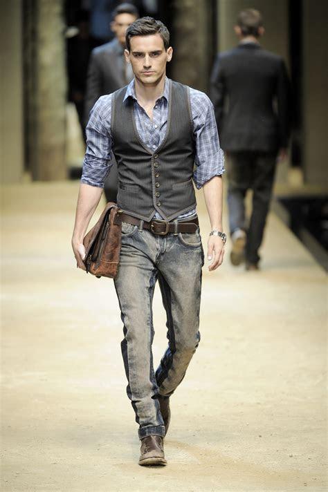 mens urban fashion