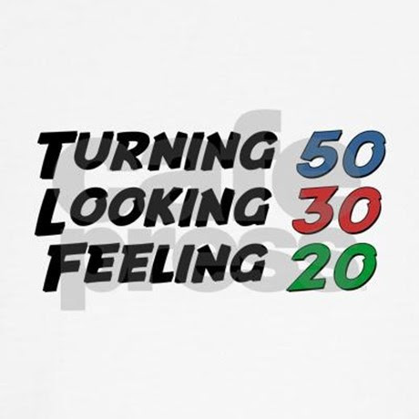 Funny Quotes About Turning 30 Years Old 27 Funny Drinking Quotes