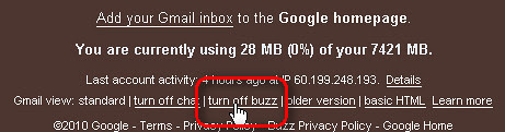 googlebuzz-25 (by 異塵行者)