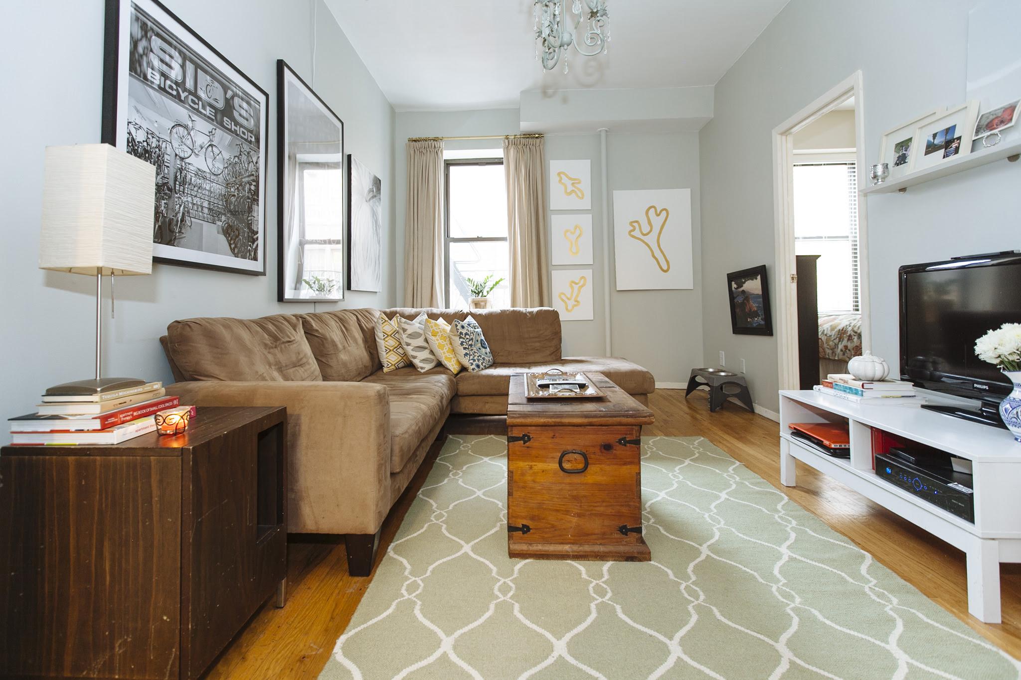 Craigslist New York City Apartments Brooklyn - My ...