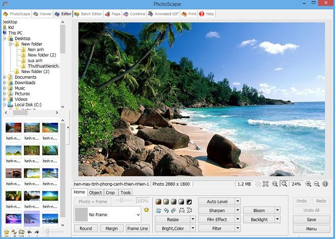 http://www.freesoftwarefiles.com/wp-content/uploads/2015/10/PhotoScape-3.7-Free-Download.jpg