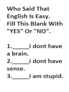Funny Best Sayings Life Humorous Hilarious Quotes Facebook Image Share