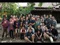 Kelas tipis with Hunting Pasar Jogja