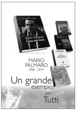 Palmaro