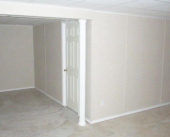 basement wall1