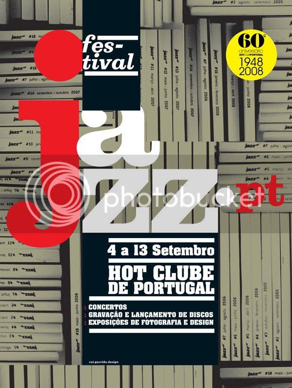 festival_jazzpt.jpg