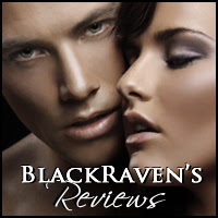 Dark Divas Reviews