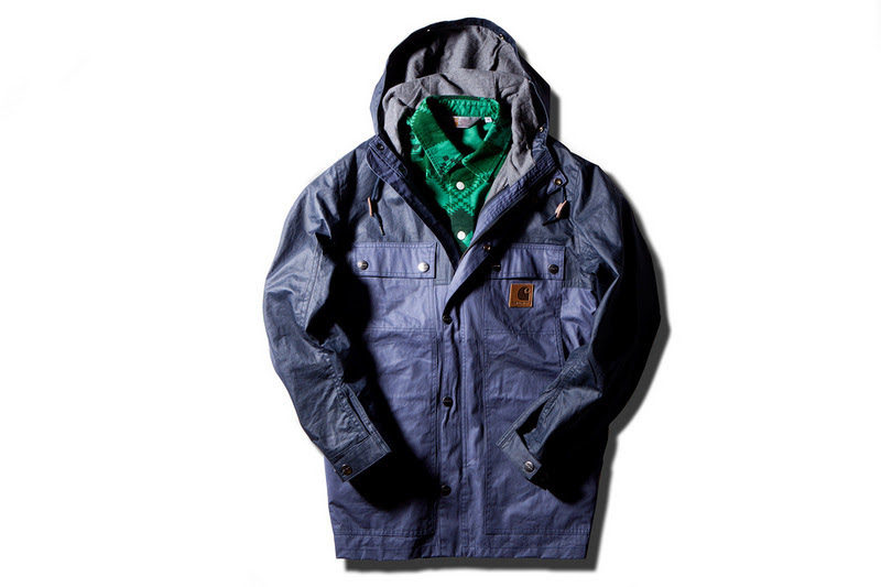 313-carhartt-work-in-progress-2013-fallwinter-delivery-2-3