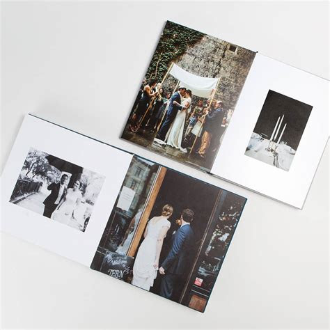 7 Wedding Album Ideas & Tips   Artifact Uprising