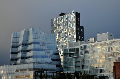 NYC-highline-02