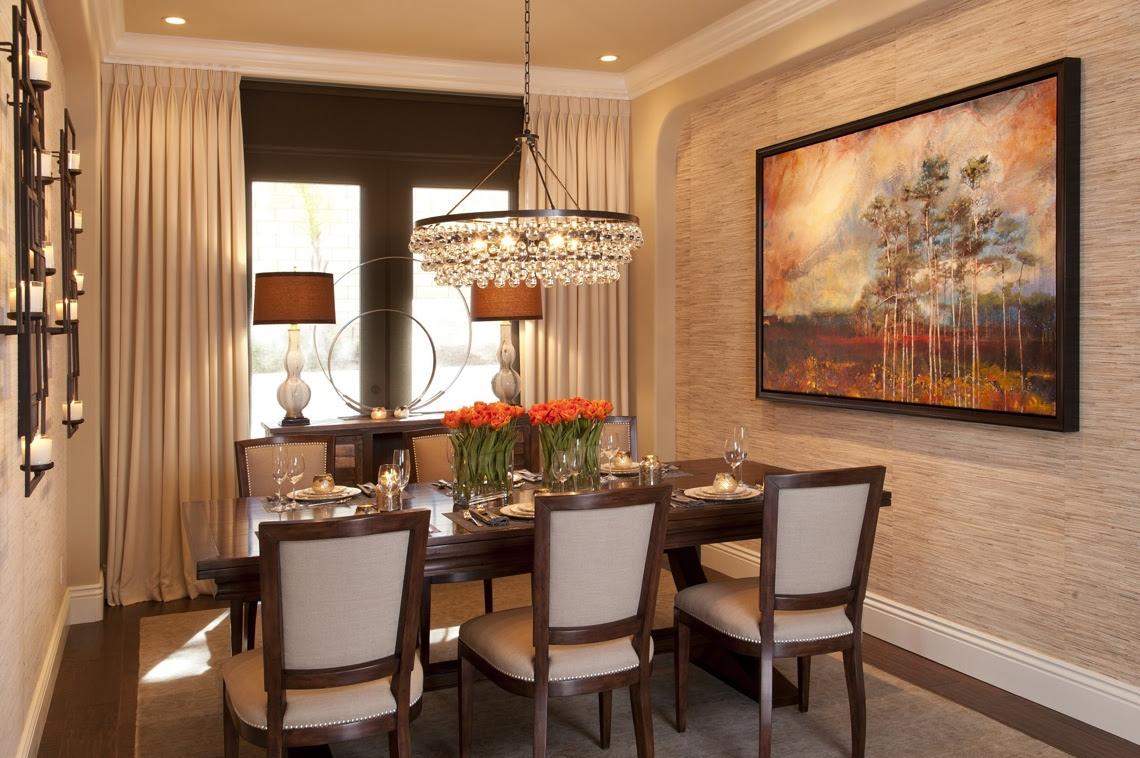 Luxury Americana Home Decor Living Room Ideas — TEDX ...