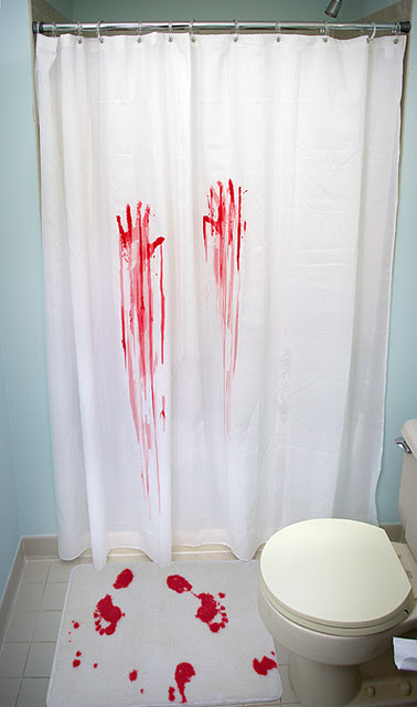 Scary-Halloween-Decorations-and-Unique-Gift-Ideas-halloween-shower ...