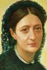 Catalina (Caterina) Volpicelli, Santa
