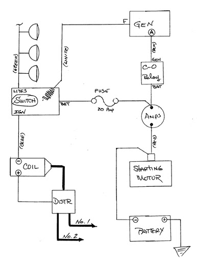John Deere Ignition Switch Wiring Diagram from lh6.googleusercontent.com