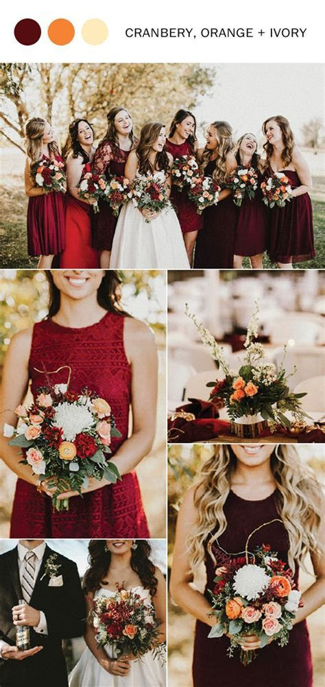 Best 25  Cranberry wedding ideas on Pinterest   Cranberry