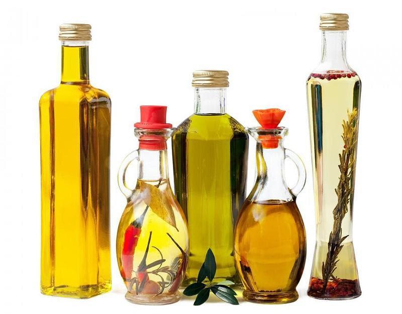 30. Рафинированное дезодорированное растительное масло еда, здоровье, опасность, продукты