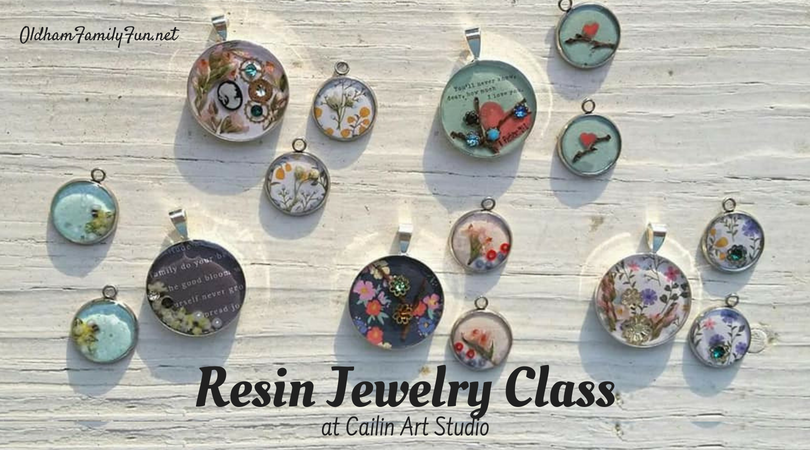 photo Resin Jewelry Class 1_zpsc913e29q.png