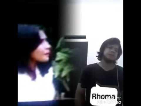 71+ Gambar Rhoma Gitar Tua Paling Hist
