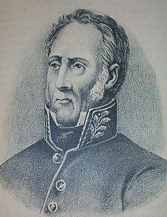 Martín Rodríguez 2.JPG