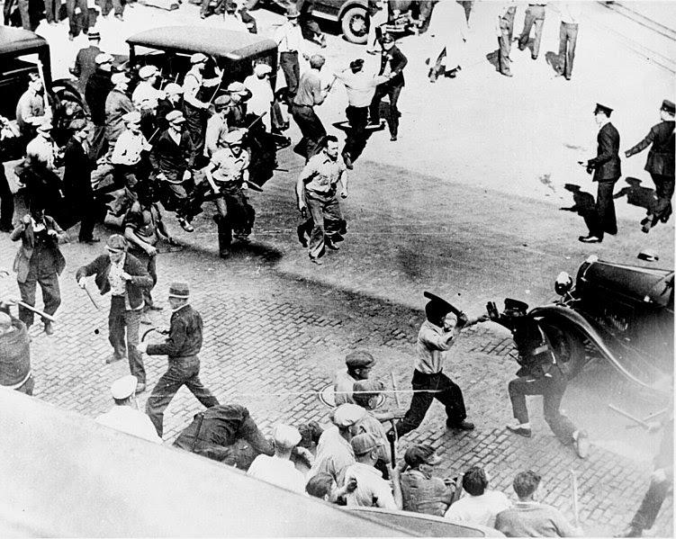 File:Battle strike 1934.jpg