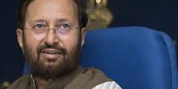 Never said doors for dialogue with farmers shut, says Javadekar