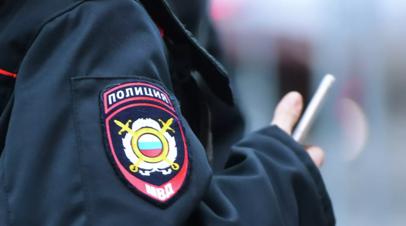 В России предложили ввести уголовную ответственность за треш-стримы в сети