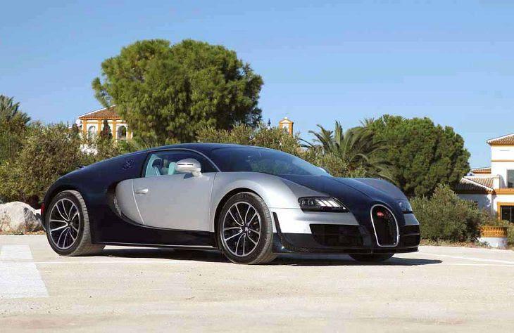 2019 Bugatti Veyron Vs Lamborghini Super Sport Vs Gtr ...