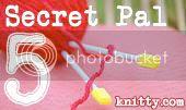 Knitty SP5