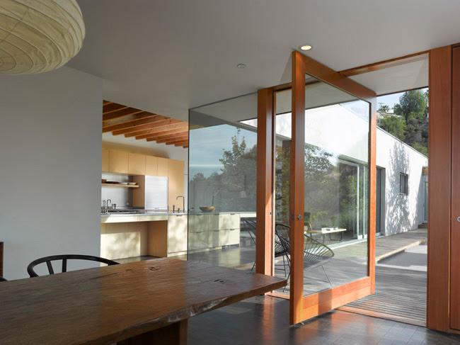 Architecture, Design, House, Interiors