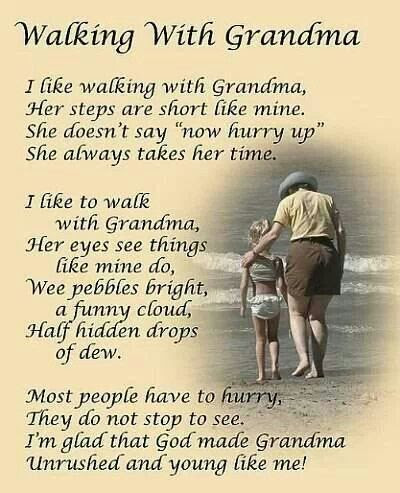Quotes About Lost Grandma 26 Quotes