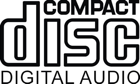 matthawkins digital media logos