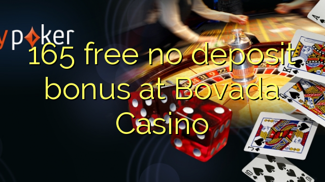 best online casino for us players no deposit