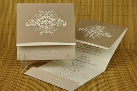 Modern and Unique Wedding Invitations   Wedding Ideas