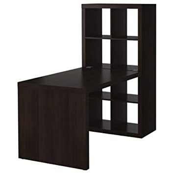 No ikea whats best option for desks