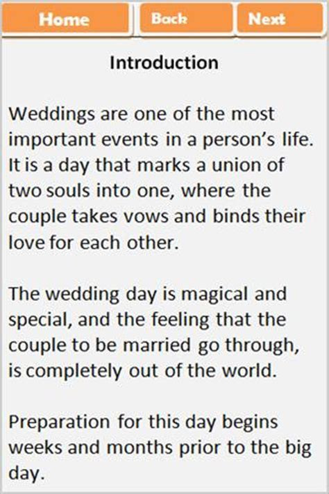 QUOTES FOR WEDDING SPEECHES BY THE BEST MAN image quotes