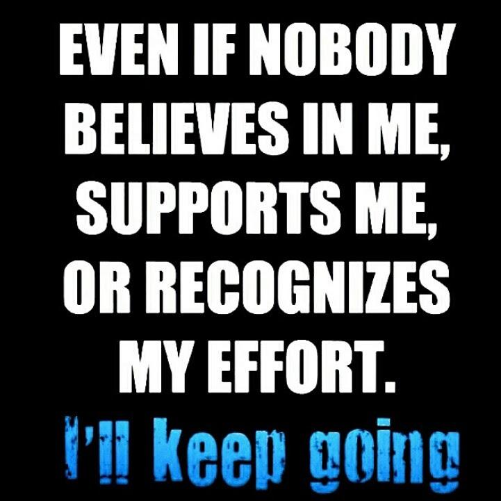 pinterest fitness quotes motivational